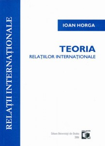 IHorga_Teoria_Relatiilor_Internationale