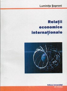 LSoproni_Relatii_Economice_Internationale