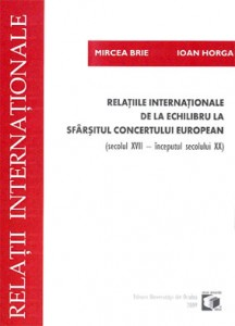 MBrie---IHorga-Relatiile-internationale