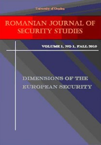 cover_rjss_1